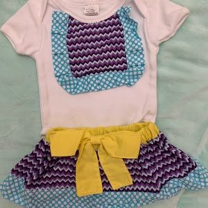 Other - Super cute outfit!